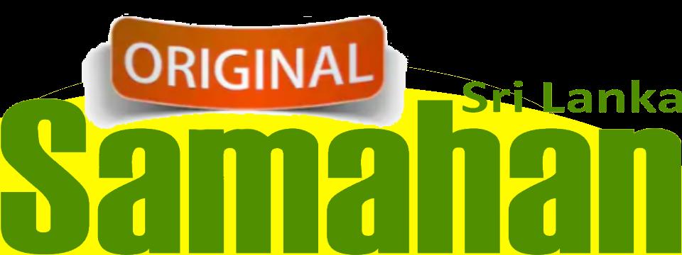Original Samahan
