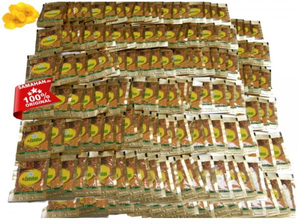 Samahan Tee - 200er Nachfüllpackung