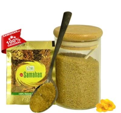 Original Samahan Tee LOSE 100g Glas