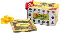 Produkte der Marke Päckchen