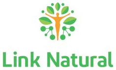 Link Natural Products
